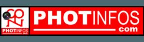 Photinfos, le réseau dédié à la photographie depuis 1999